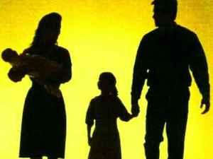 img1024-700_dettaglio2_Adozioni-no-coppie-omosessuali-famiglia
